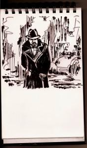 1982-bladerunner-gaff