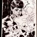 1982-bladerunner-rachel