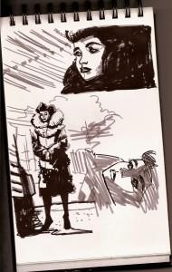 1982-bladerunner-sketch